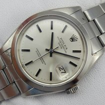 Rolex Oyster Perpetual Date - 1501 - aus 1970