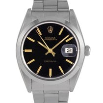 Rolex Oyster Precision 6694 1963 pre-owned