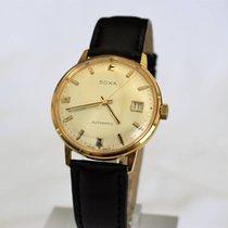 Doxa Automatic vintage