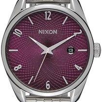 Nixon A4182157 nowość