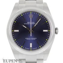 Rolex Oyster Perpetual 39mm Ref. 114300