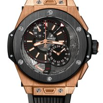 Hublot Big Bang 403.OM.0123.RX new