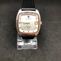 Omega CONSTELLATION ELECTRONIC 300HZ