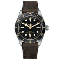 Tudor Black Bay Fifty-Eight 39mm
