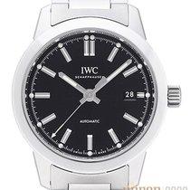 IWC Ingenieur Automatic IW357002 2020 neu