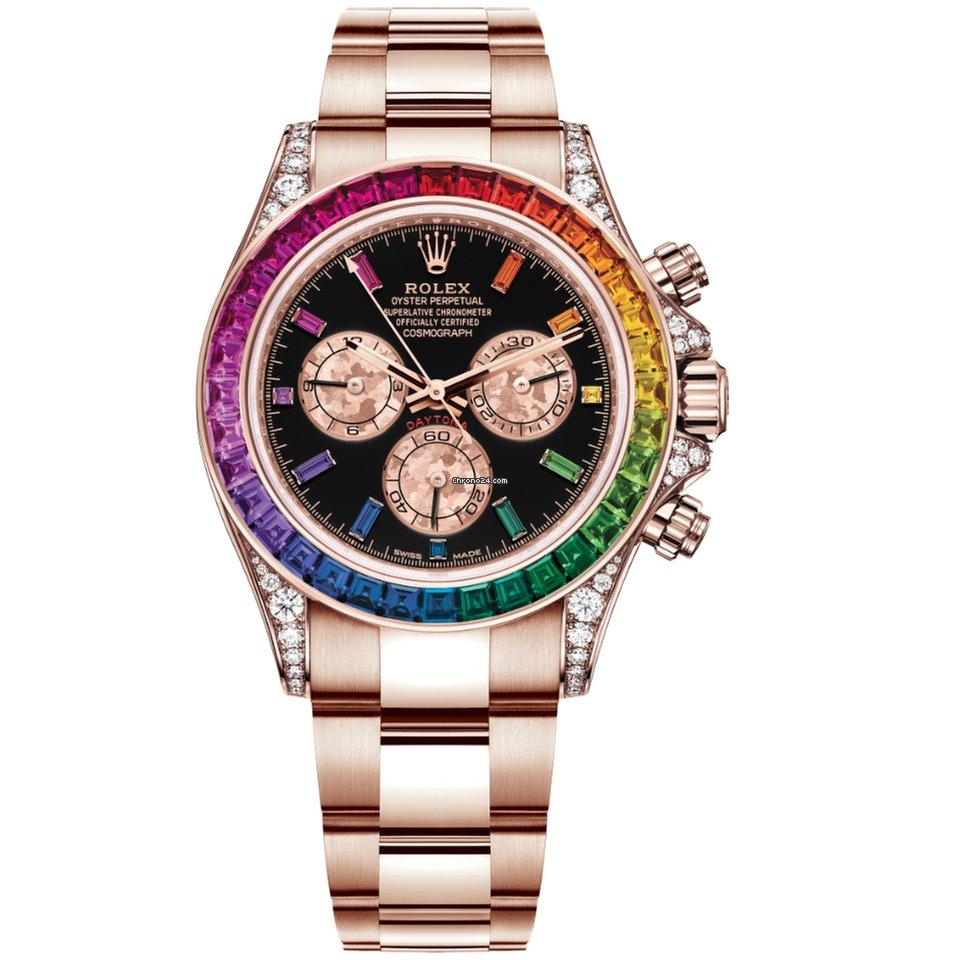 Часы Rolex Datejust в Екатеринбурге