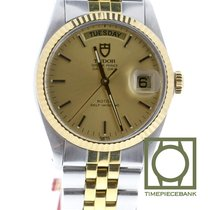 Tudor Prince Date 94613 1987 pre-owned