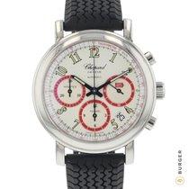 Chopard Mille Miglia 8316 tweedehands