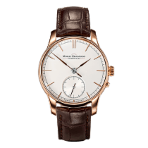 Moritz Grossmann MG-000463 Rose gold 2019 ATUM 41mm new