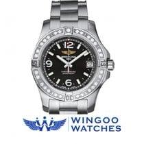 Breitling COLT 36 Ref. A7438953/BD82/178A