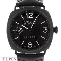 Panerai Radiomir Black Seal Ceramic Ref. PAM00292