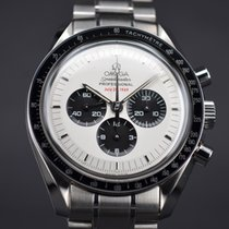 Omega Speedmaster Apollo 11 35th Anniversary Limited Edition.