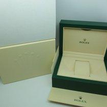 Rolex Box New Medium