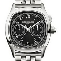 Patek Philippe Grand Complications Split-Seconds Chronograph...