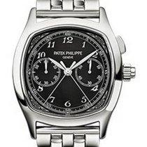 파텍필립 Grand Complications Split-Seconds Chronograph 5950/1A-012