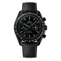 Omega Speedmaster Professional Moonwatch 311.92.44.51.01.004 2020 neu