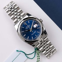 Rolex Datejust 36 NEW Ref. 116200