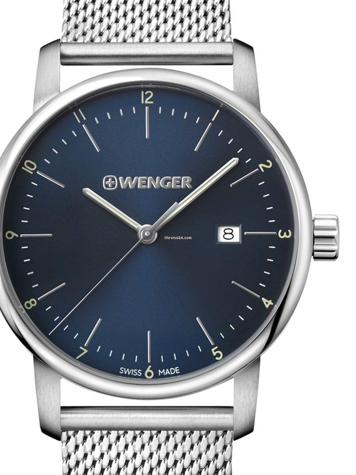 Wenger óra árak  ff453a50eb