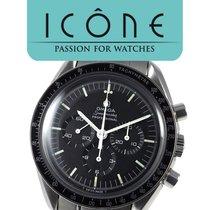 Omega Speedmaster Professional Moonwatch 145022 1971 usados