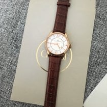Tommy Hilfiger Manual winding pre-owned