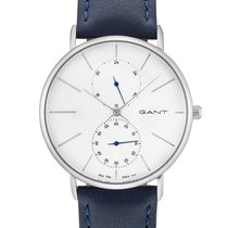 Gant GT045001 Wilmington Damen 38mm 5ATM