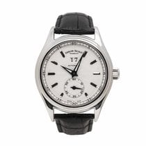 Armand Nicolet Mo2 30932 Mens Automatic Stainless Steel Watch...