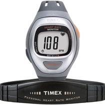 Timex Plastic 40mm Quartz T5G941 new