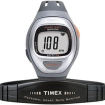 Timex nové Quartz 40mm Plast
