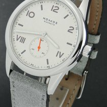 NOMOS Club Campus 735 2019 new