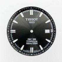 Tissot PRC 100 nov