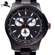 ef5179024 Pre-owned Gucci G-Timeless | buy a pre-owned Gucci G-Timeless watch