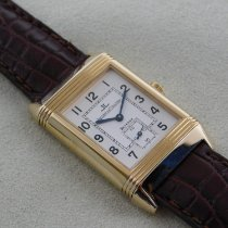 Jaeger-LeCoultre Reverso Grande Taille 270.1.62 2006 pre-owned