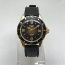 Wittnauer 37mm Automatic pre-owned