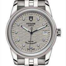 Tudor Glamour Date 55000-0004 new