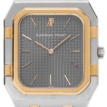 Audemars Piguet 28mm Quartz 6005 tweedehands