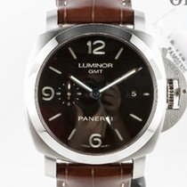 Panerai Luminor 1950 3 Days Gmt 44 Mm