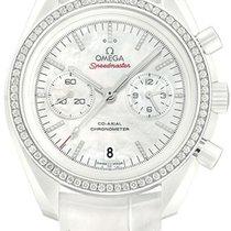 Omega Speedmaster Professional Moonwatch Ceramic 44.25mm