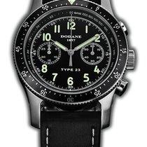Dodane type 23 chrono