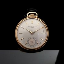 Patek Philippe OFFER  Pocket Watch