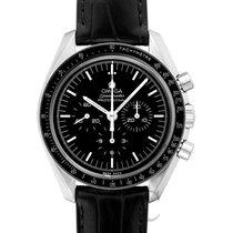 オメガ (Omega) Speedmaster Moonwatch Professional Chronograph...