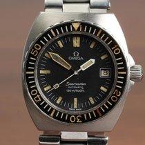 Omega Seamaster PloProf 166.0250 1978 occasion