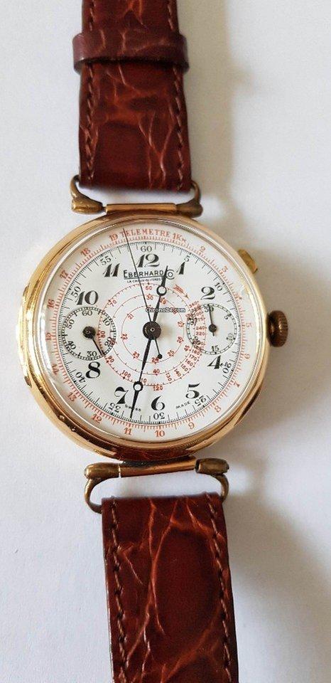 Эберхард продать часы час барнауле киловатт стоимость в