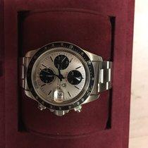 Tudor 79260 Steel Tiger Prince Date 40mm