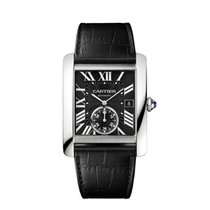 Cartier Tank MC W5330004 new