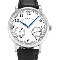 A. Lange & Söhne 234.026 1815 new United States of America, Florida, North Miami Beach