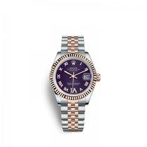 Rolex Lady-Datejust 1782710072 new