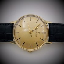 Jaeger-LeCoultre 20007 Jaeger Lecoultre 1965 pre-owned