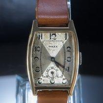 Rolex usados
