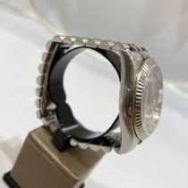 Rolex 116234 Acier 2011 Datejust 36mm occasion