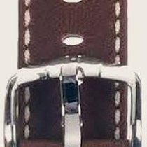 海奕施 零件/配件 男士錶/男女通用錶 201408196991 新的 棕色